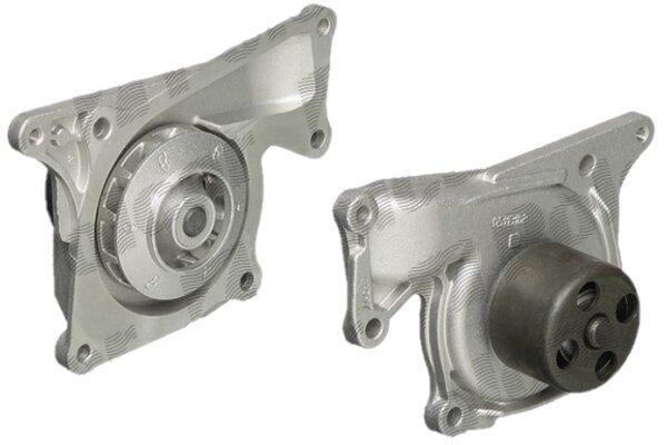 Vodena pumpa BPA10145 - Dacia Dokker 10-