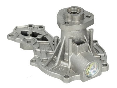 Vodena pumpa BPA10161 - Audi, Seat, Volkswagen