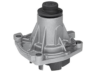 Vodena pumpa BPA5001 - Chrysler Voyager 84-96