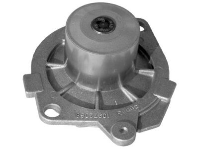 Vodena pumpa BPA5013 - Alfa Romeo 145 94-00