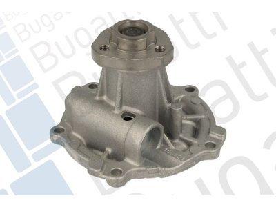 Vodena pumpa BPA5108 - Audi, Volkswagen, Seat, Škoda