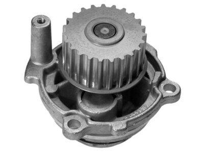 Vodena pumpa BPA5112 - Volkswagen Touran 03-10