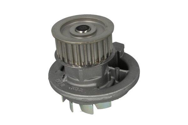 Vodena pumpa BPA7202 - Opel Vectra 88-02