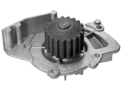 Vodena pumpa BPA7409 - Peugeot 607 99-