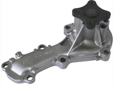 Vodena pumpa BPA7409 - Peugeot 96-07