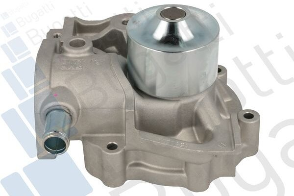Vodena pumpa BPA8101 - Subaru Forester 97-02