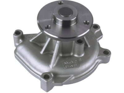 Vodena pumpa BPA8507 - Daihatsu YRV 00-06