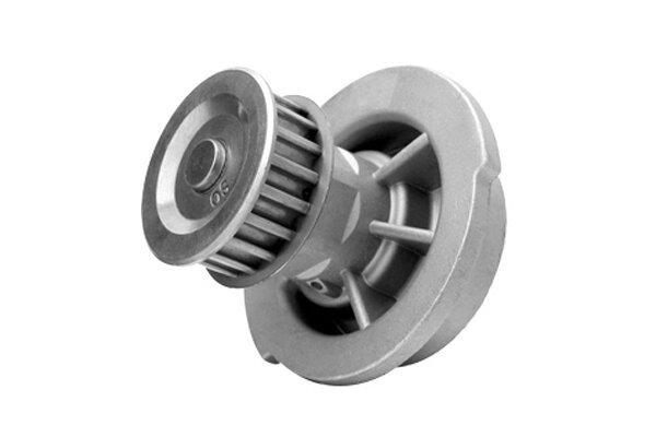 Vodena pumpa BPA9102 - Daewoo Lanos 97-08