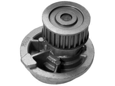 Vodena pumpa - Chevrolet Captiva 06-15