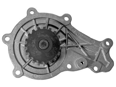 Vodena pumpa - Citroen Berlingo 96-