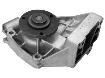 Vodena pumpa - Citroen Jumper 94-02