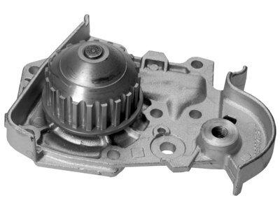 Vodena pumpa - Dacia Logan 04-12