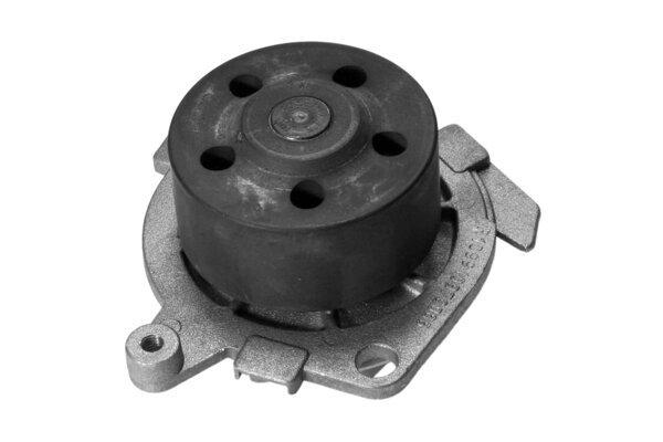 Vodena pumpa - Fiat Stilo 01-07