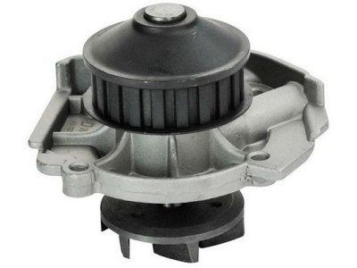Vodena pumpa - Fiat Uno 83-02