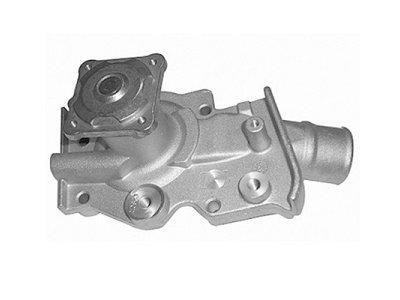 Vodena pumpa - Ford Mondeo 93-00