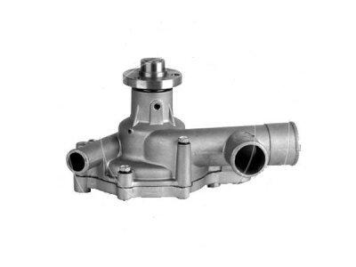 Vodena pumpa - Fso Polonez 78-02