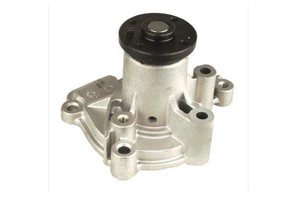 Vodena pumpa - Hyundai Lantra 95-00
