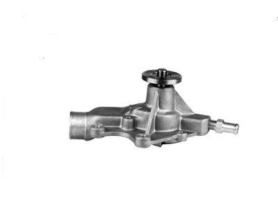Vodena pumpa - Jeep Cherukee 76-01