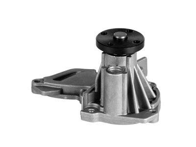 Vodena pumpa - Mazda 121 91-02