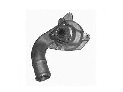 Vodena pumpa - Mazda 121 96-02
