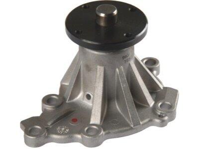 Vodena pumpa - Mazda MPV 88-99