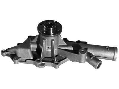 Vodena pumpa - Mercedes Sprinter 06-