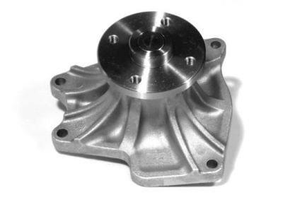 Vodena pumpa - Mitsubishi Canter 93-05