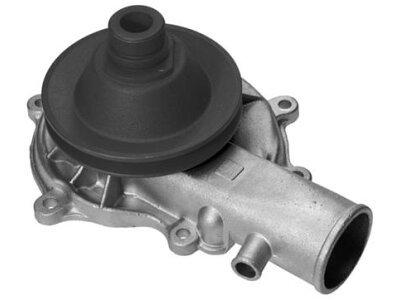 Vodena pumpa - Opel Ascona 75-81
