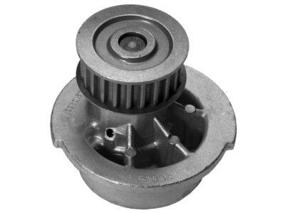 Vodena pumpa - Opel Tigra 94-04