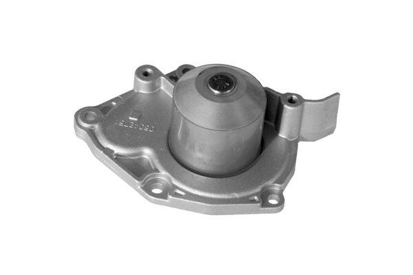 Vodena pumpa - Opel Vivaro 01-14, Bugatti