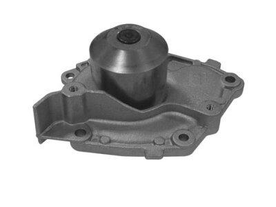 Vodena pumpa - Opel Vivaro 01-14