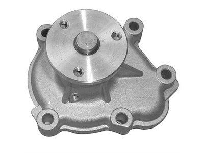 Vodena pumpa - Opel Zafira 05-11