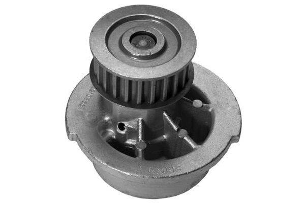 Vodena pumpa - Opel Zafira 95-05