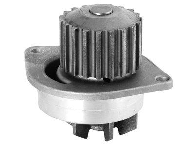 Vodena pumpa - Peugeot 1007 05-09