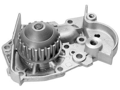 Vodena pumpa - Renault 19 88-96