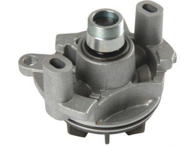 Vodena pumpa - Renault Avantime 01-03