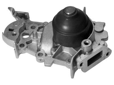 Vodena pumpa - Renault Clio 98-