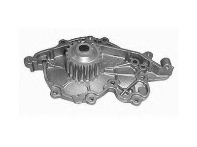 Vodena pumpa - Renault Espace 96-02