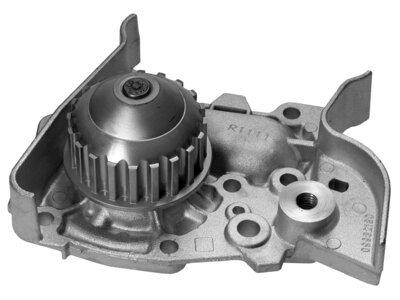 Vodena pumpa- Renault Megane 95-02