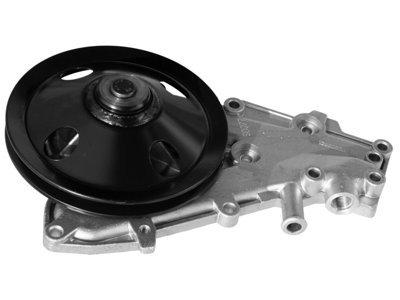Vodena pumpa - Renault Rapid 85-98