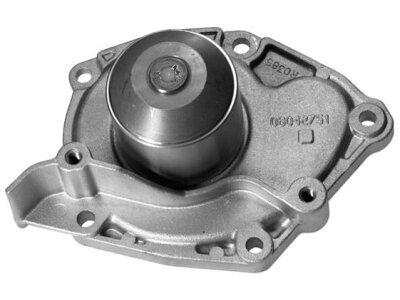 Vodena pumpa - Renault Scenic 03-09