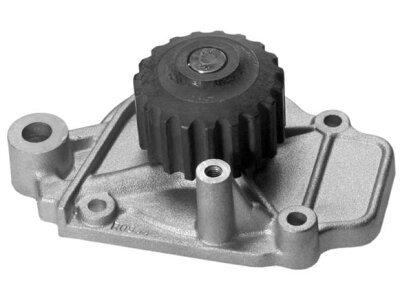 Vodena pumpa - Rover 200 89-95