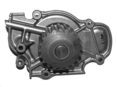 Vodena pumpa - Rover 600 93-99