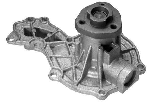 Vodena pumpa S10-001 - Audi 100 76-82