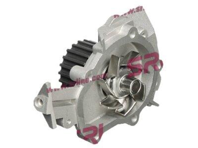Vodena pumpa S10-005 - Chevrolet Matiz 98-