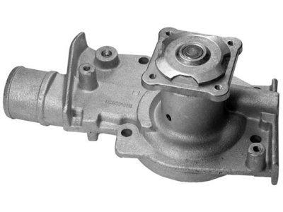 Vodena pumpa S10-037 - Ford Escort 90-95