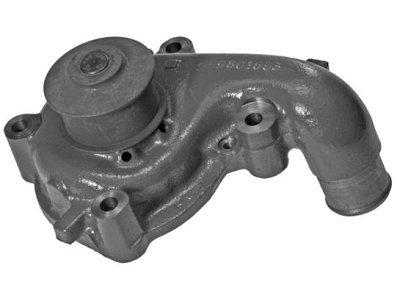 Vodena pumpa S10-039 - Ford Escort 90-95