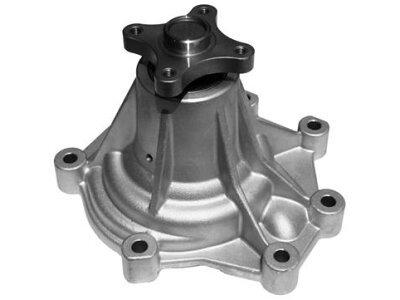 Vodena pumpa S10-051 - Hyundai H1 98-07