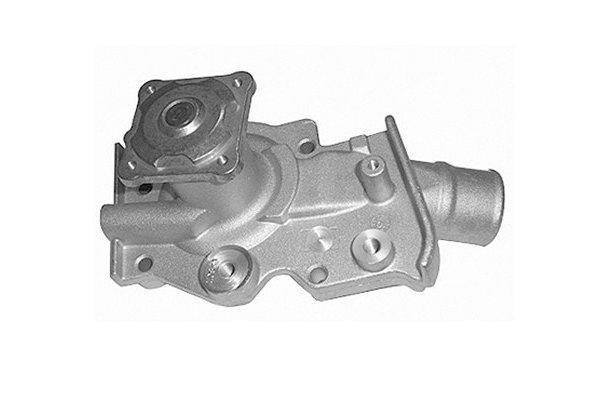 Vodena pumpa S10-089 - Ford Mondeo 93-00