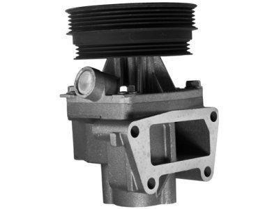 Vodena pumpa S10-093 - Fiat Albea 02-12